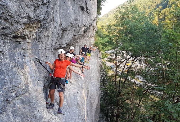 Klettern Erlebniswelt Muotatathal-2.jpg