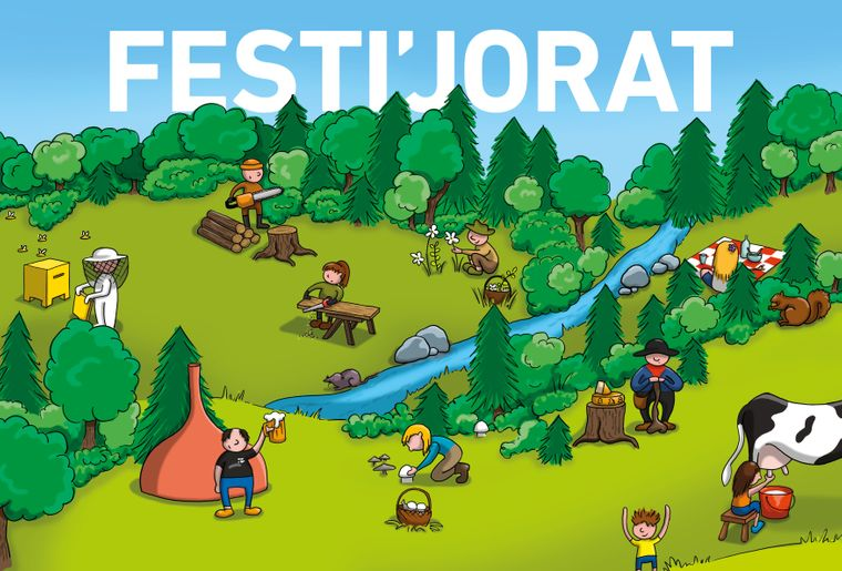 Festi'Jorat21.jpg