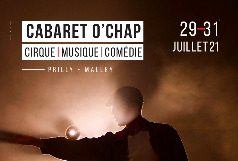 Affiche Cabaret O'Chap.png