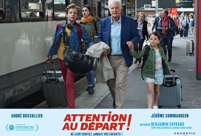 attention-depart-film.JPG