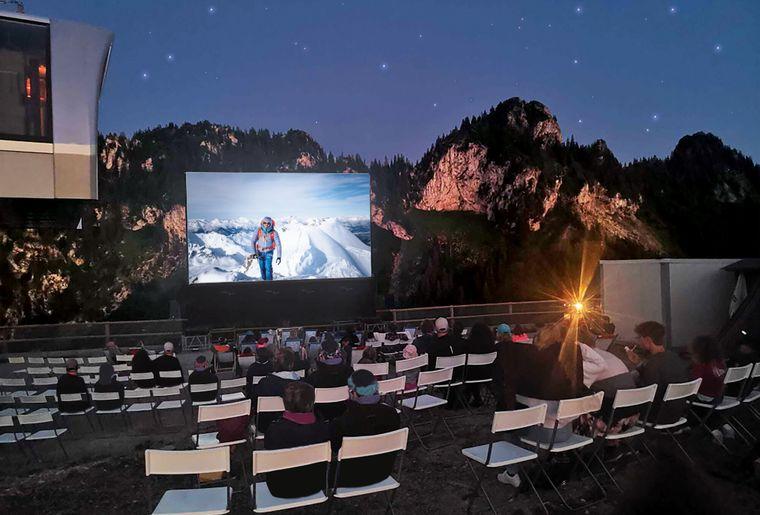 cinema-open-air-charmey-valais