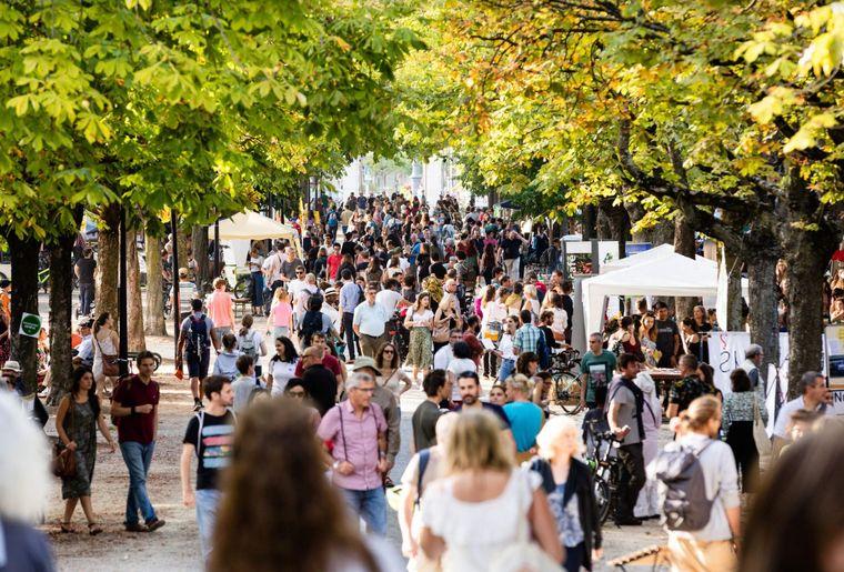Festival Alternatiba Léman.jpg
