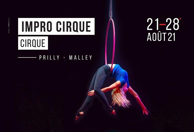 Affiche Imrpo Cirque.jpg