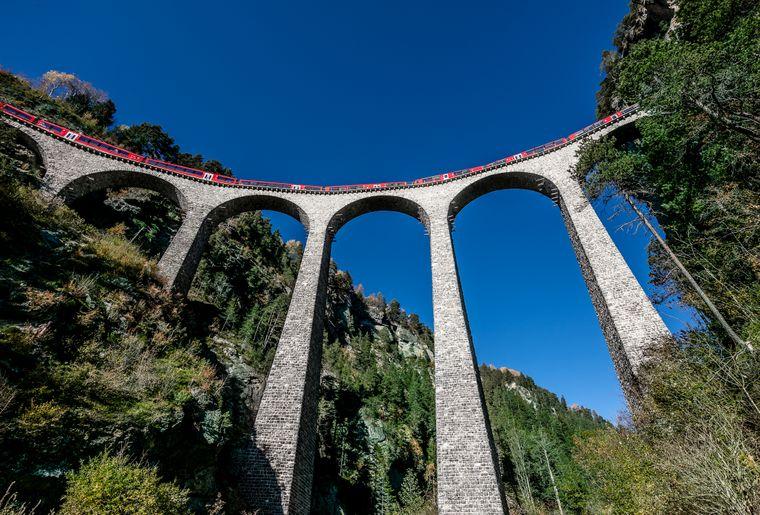 viaduc-landwasser-grisons-pont