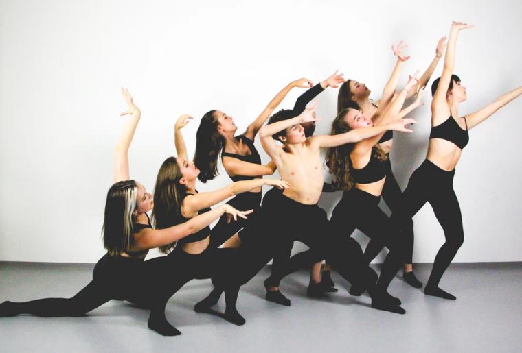 ecole-danse-open-mouvement-choregraphie