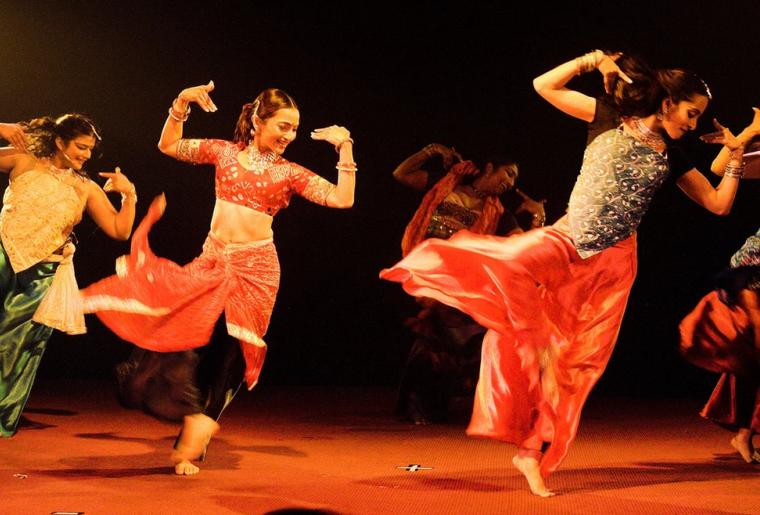 ecole-danse-open-mouvement-indienne