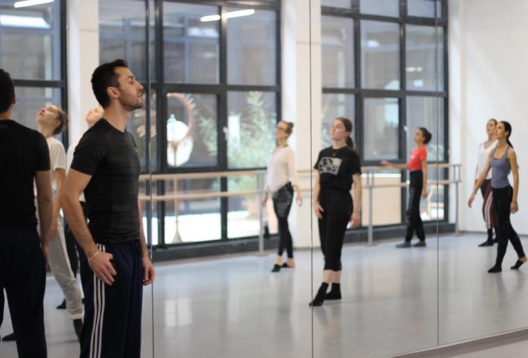 ecole-danse-open-mouvement-professeur