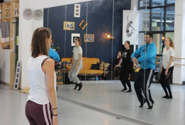 ecole-danse-open-mouvement-mouvements