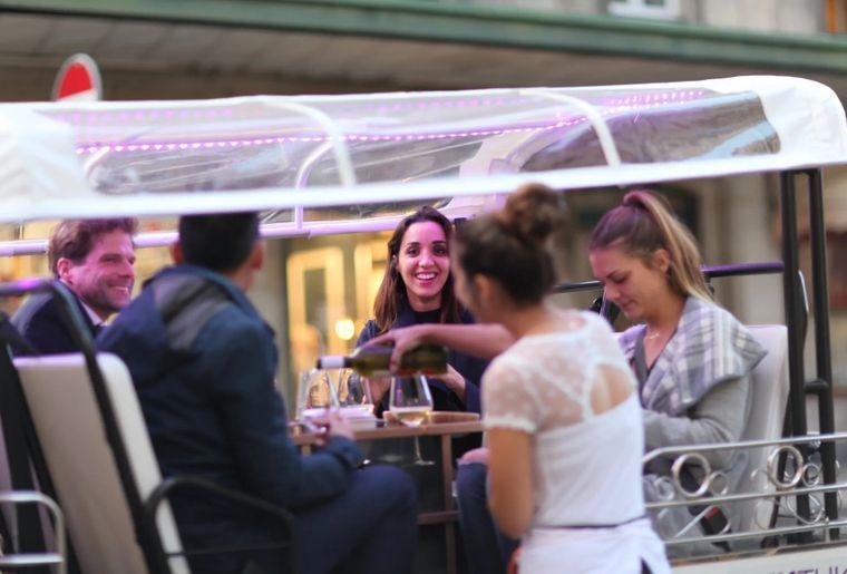 tuktuk-fondue-geneve-vins