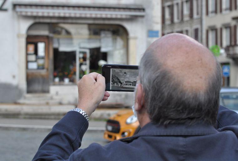 visite-interactive-saint-imier-facades