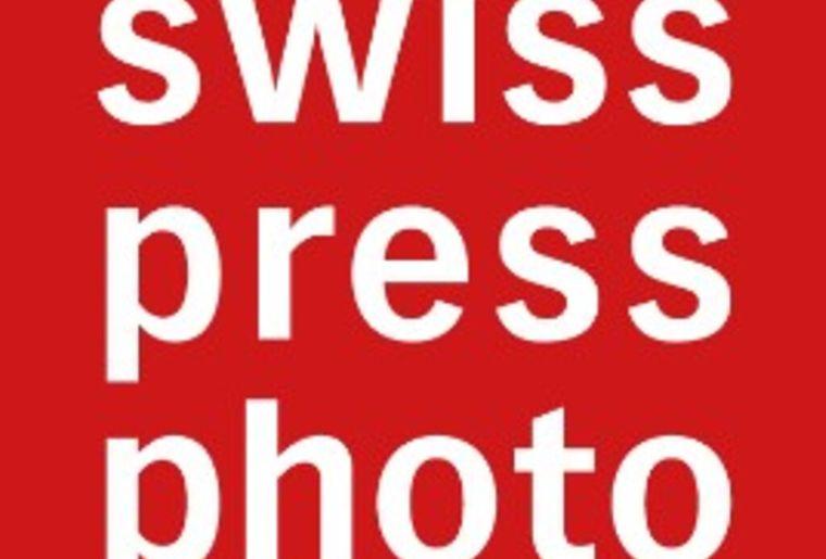 spp_logo.jpg