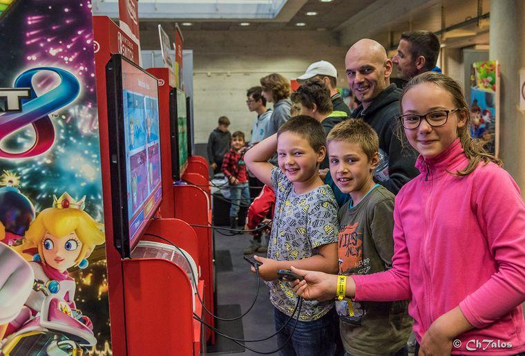 numerik-games-yverdon-les-bains-arcade