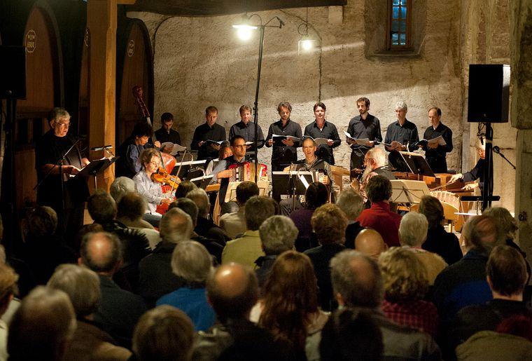parc-chasseral-20-ans-nods-concert