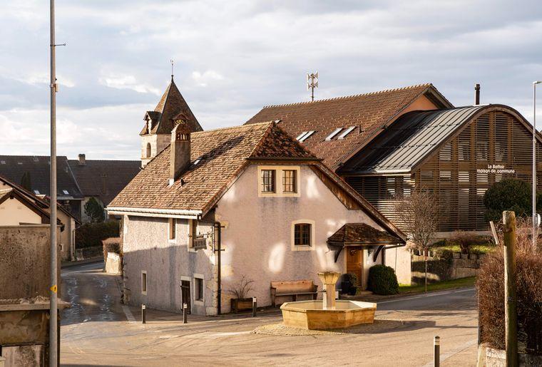 parc-chasseral-20-ans-nods-village