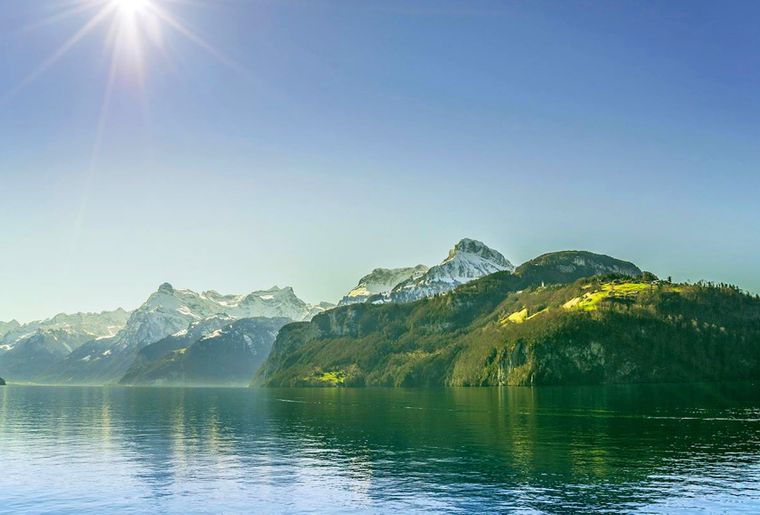 urnersee-zuerrer-sommer-erlebnisregion-myhten_1.jpg