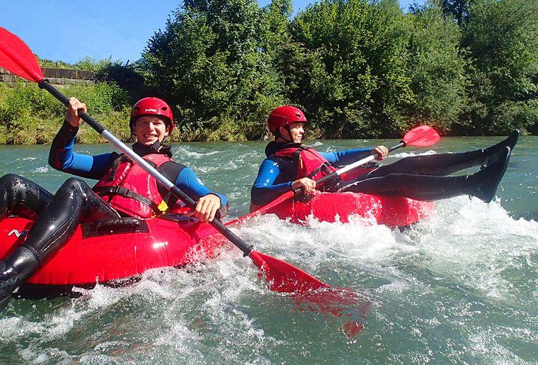 river-tubing-adventure-und-action-erlebnisregion-mythen_2.jpg