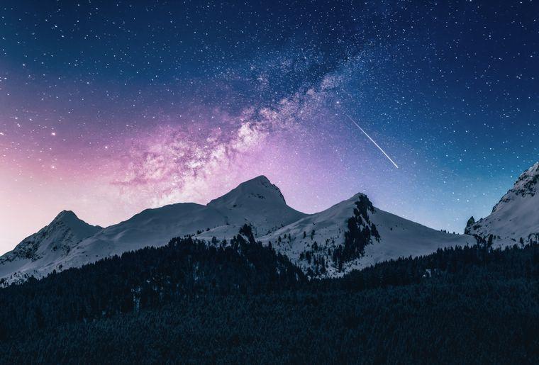 nuit-perseides-etoiles-1