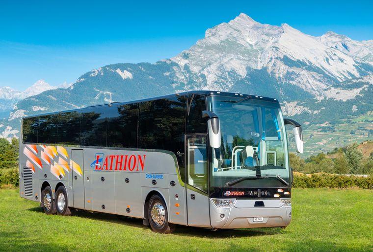 image_bus (1).jpg