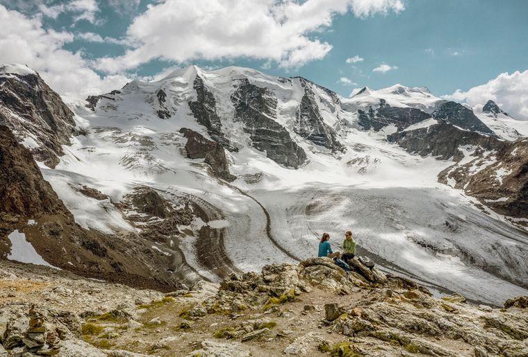 grisons-glacier-diavolezza-alpine-circle-graubunden.jpg