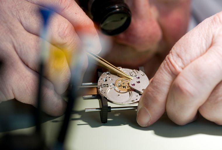 atelier-horlogerie-initium-1