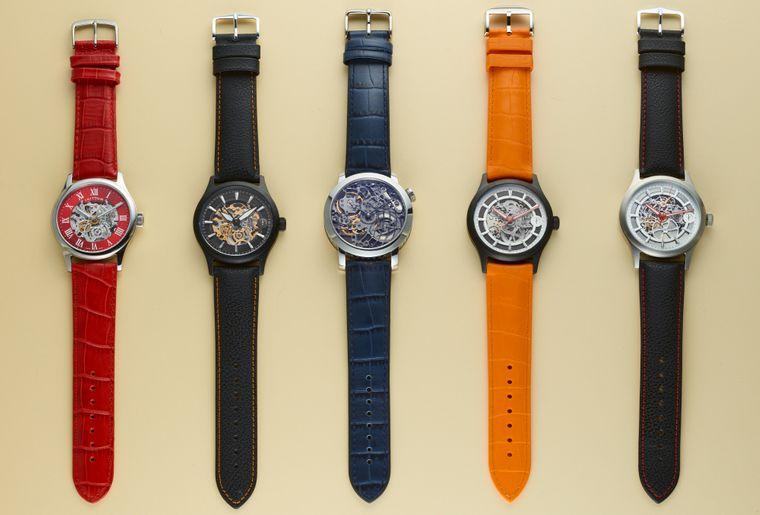 atelier-horlogerie-initium-3