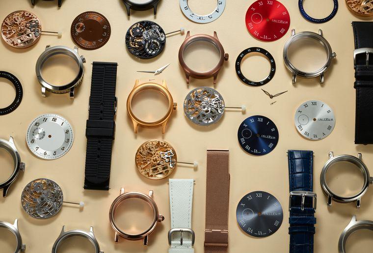 atelier-horlogerie-initium-5
