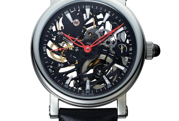 atelier-horlogerie-initium-4
