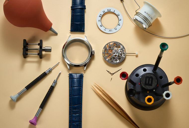 atelier-horlogerie-initium-6