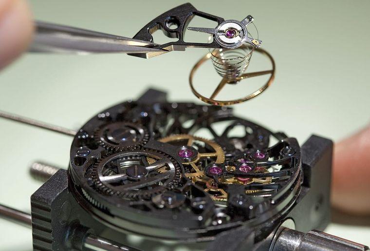 atelier-horlogerie-initium-8