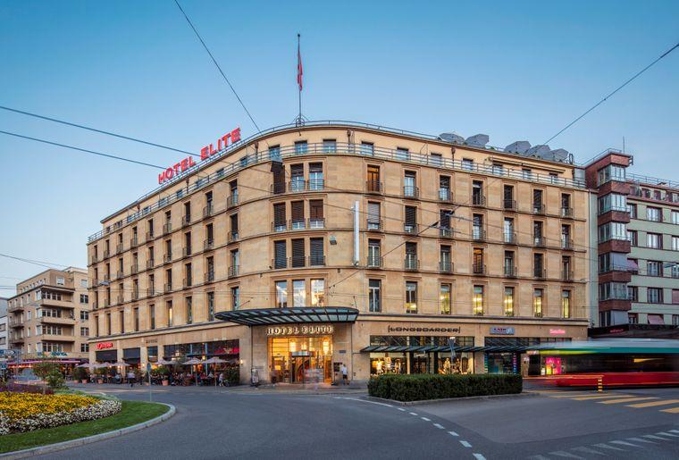bienne-hotel-elite