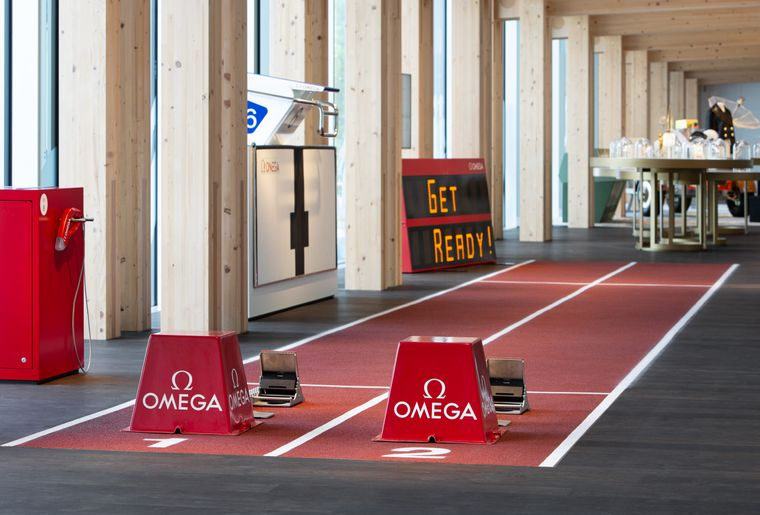 bienne-musee-omega-course