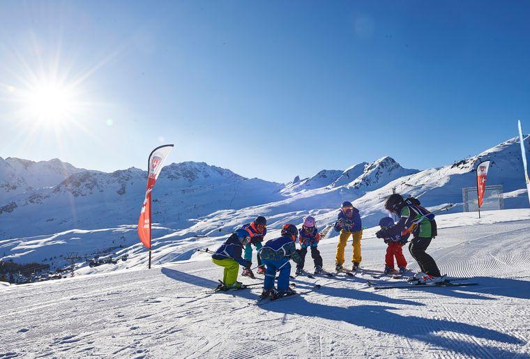 ecole-ski-arosa-2