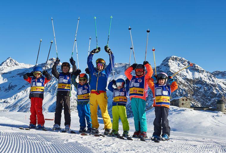 ecole-ski-arosa-3