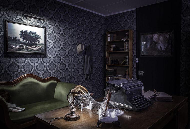 escape-room-horrorxcape-chambre