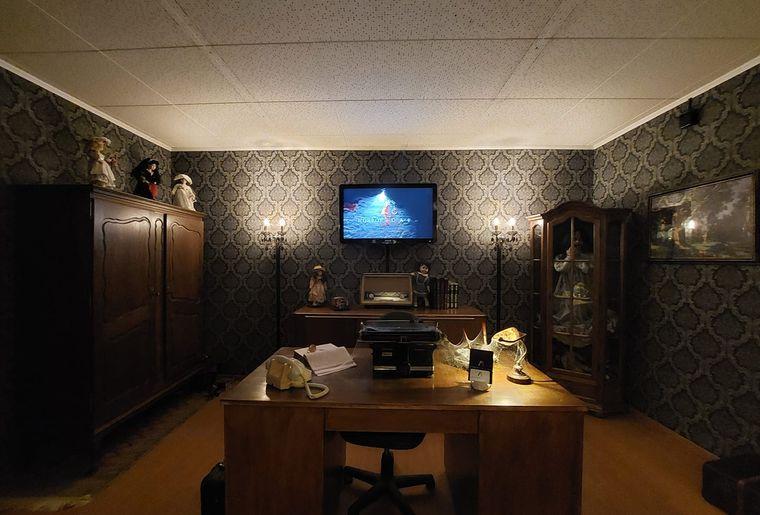 escape-room-horrorxcape-chambre-2