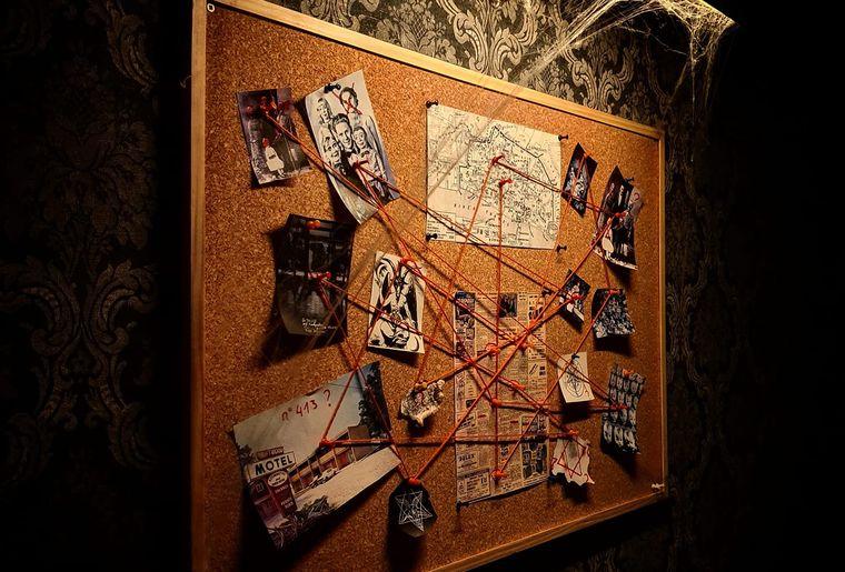 escape-room-horrorxcape-tableau