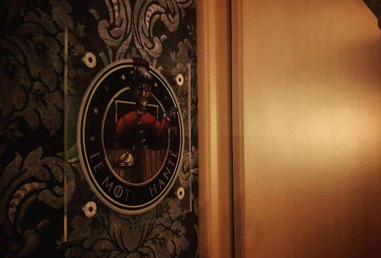 escape-room-horrorxcape-motel-hanté