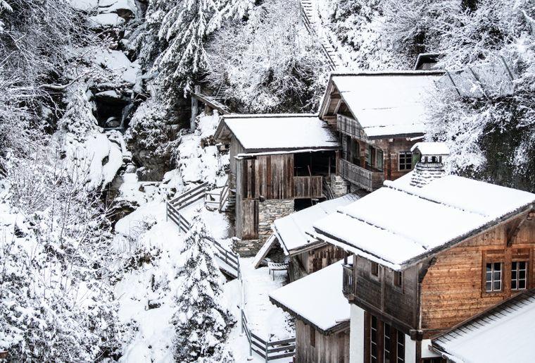 moulins-de-la-tine-hiver