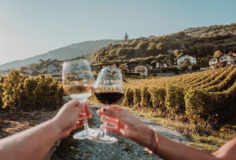 crans-montana-vin