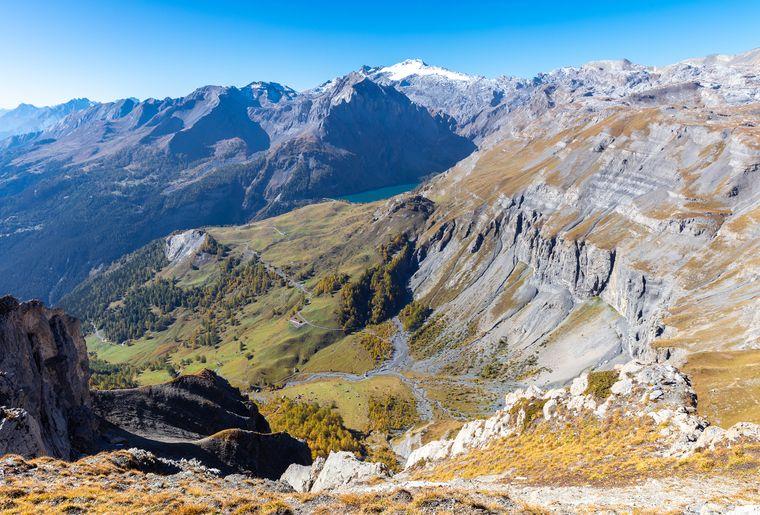 crans-montana-montagnes