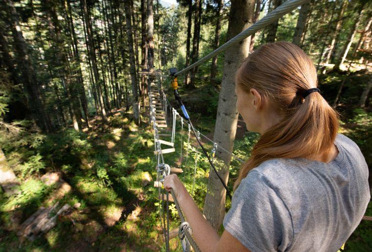 organicadventurepark_cp-litescapemedia (2).jpg
