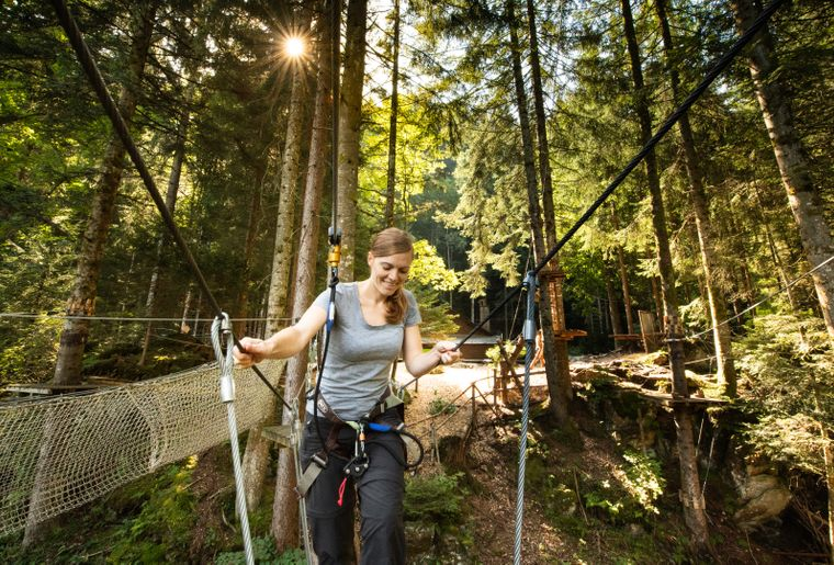 organicadventurepark_cp-litescapemedia (3).jpg