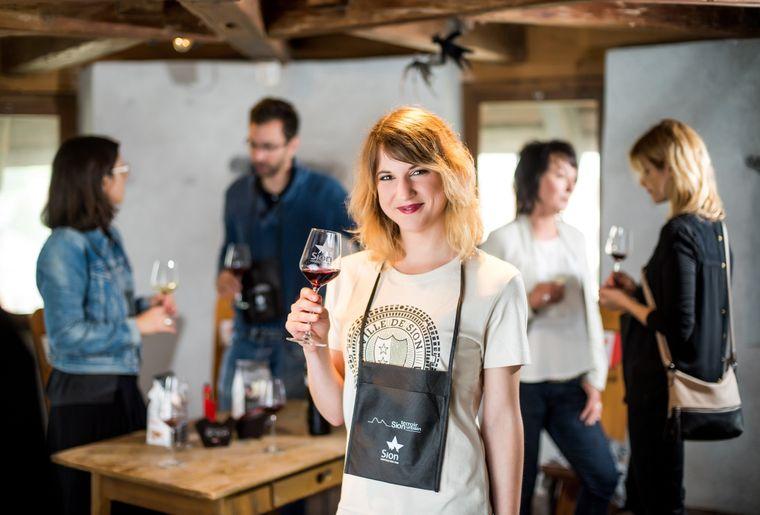 sion-wine-tour