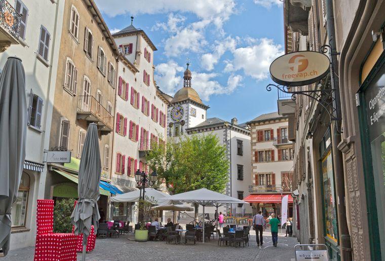 sion-wine-tour-vieille-ville