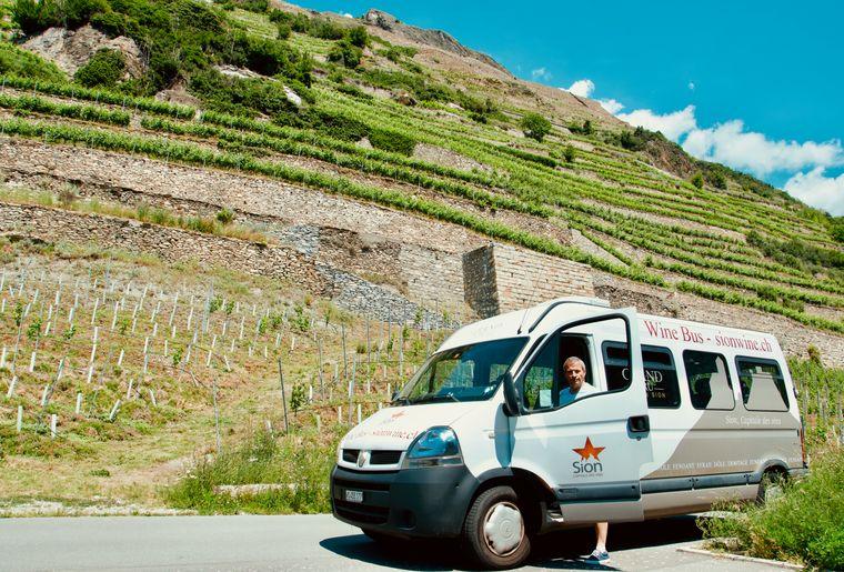 wine-bus-sion-chauffeur