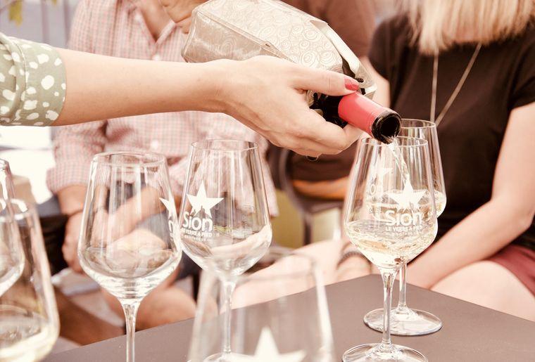 wine-bus-sion-degustation-3