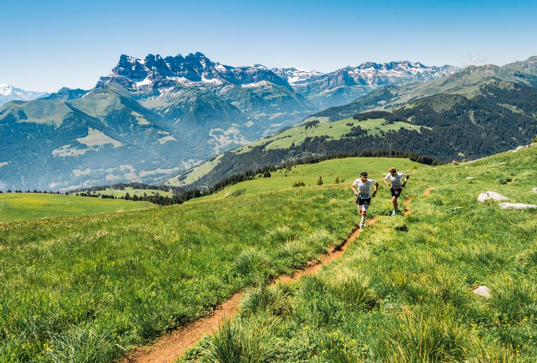trail-portes-du-soleil_cp-mdaviet-peigneeverticale (2).jpg