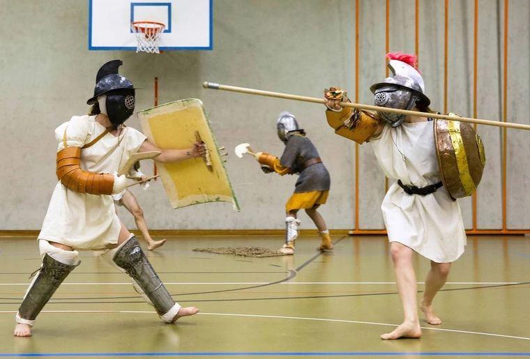 ludus-gladiateur-2