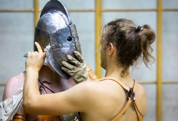 ludus-gladiateur-4