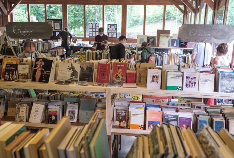 foire-aux-livres-romainmotier_2000.jpg
